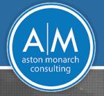 Aston Monarch Corp.