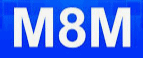 M8M Pte Ltd
