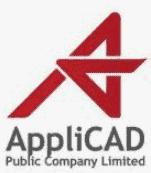 AppliCAD Public Company Limited